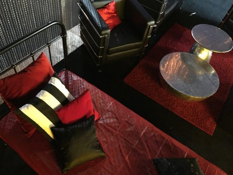dekokissen samt mieten rent-a-lounge 1