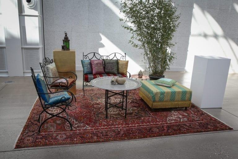 dekokissen style mieten rent-a-lounge 4