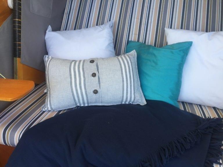 dekokissen style mieten rent-a-lounge 5