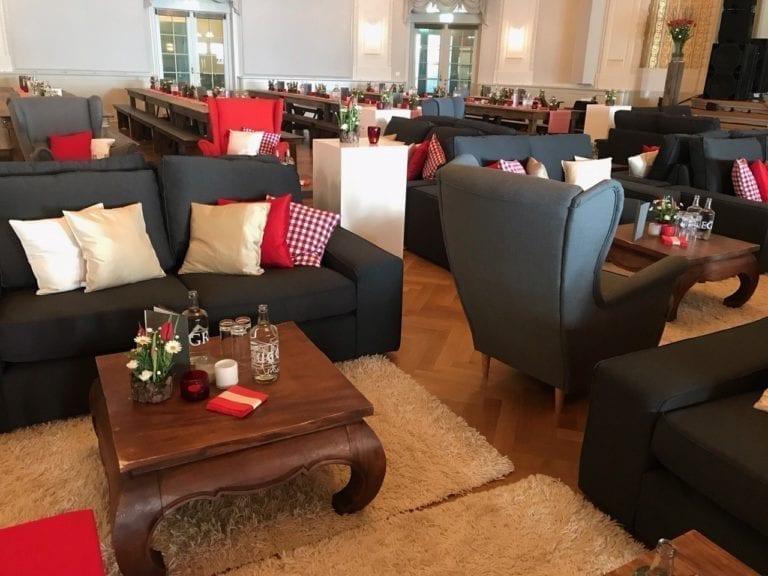 dekokissen style mieten rent-a-lounge 8