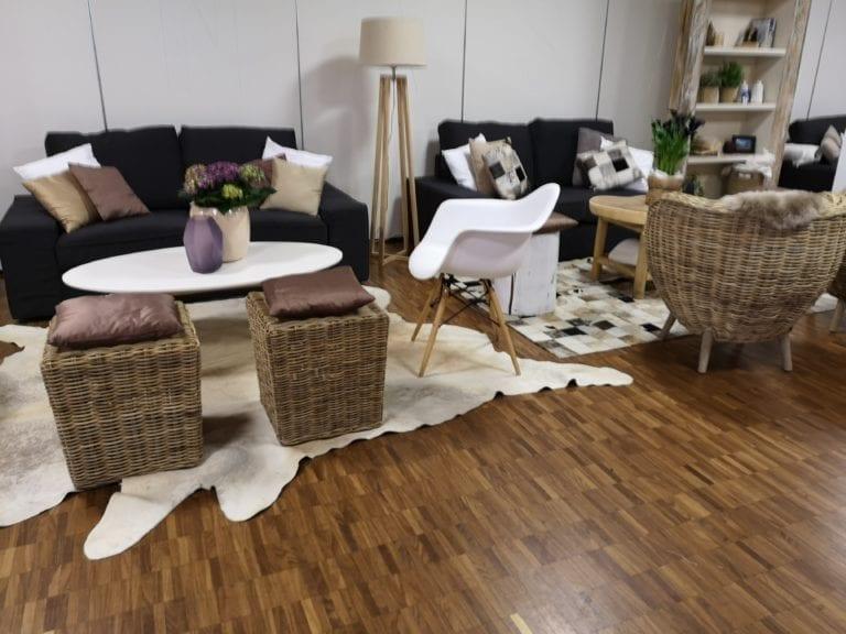 eames chair daw mieten rent-a-lounge 9