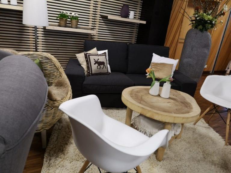 eames chair daw mieten rent-a-lounge 10