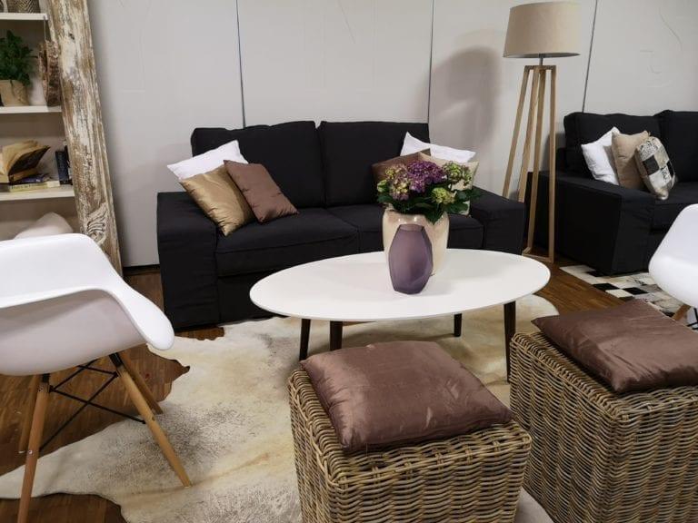 eames chair daw mieten rent-a-lounge 11