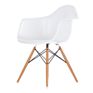 eames chair daw mieten rent-a-lounge
