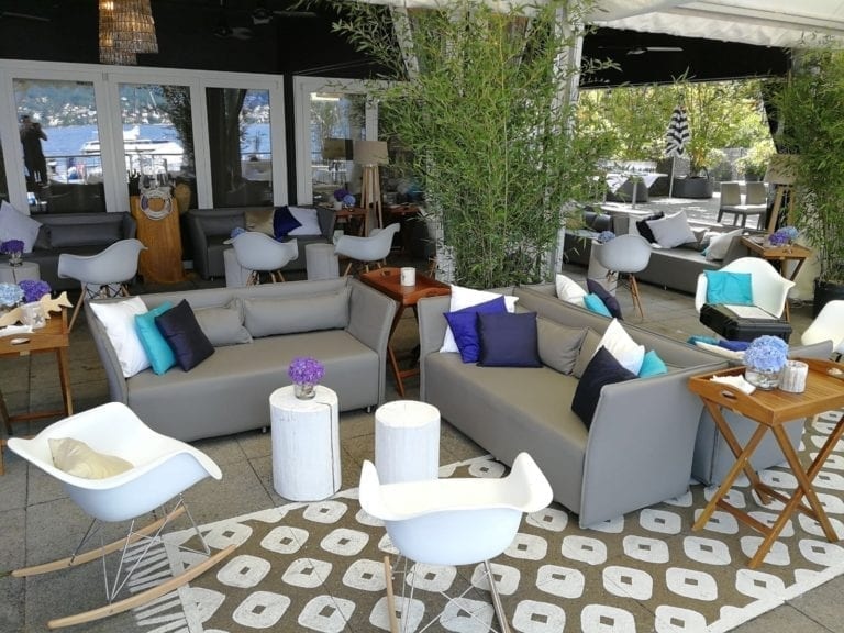 eames chair daw mieten rent-a-lounge 4