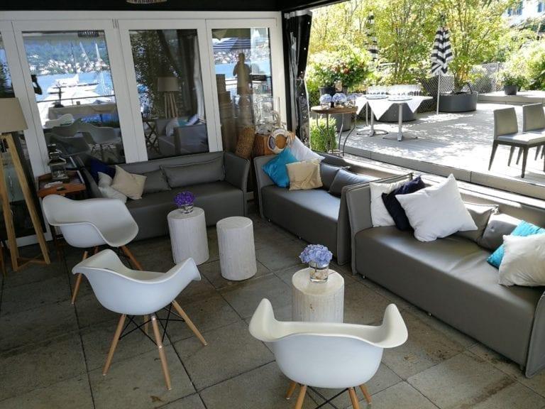 eames chair daw mieten rent-a-lounge 5