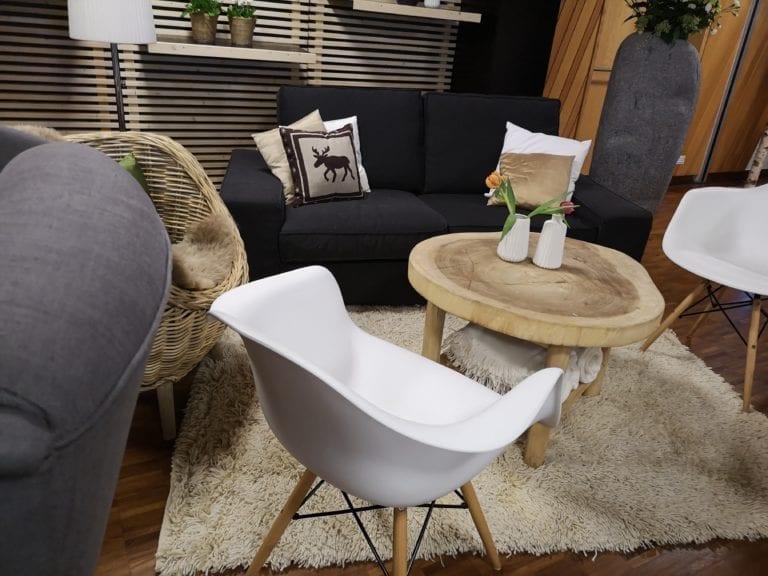 eames chair daw mieten rent-a-lounge 8