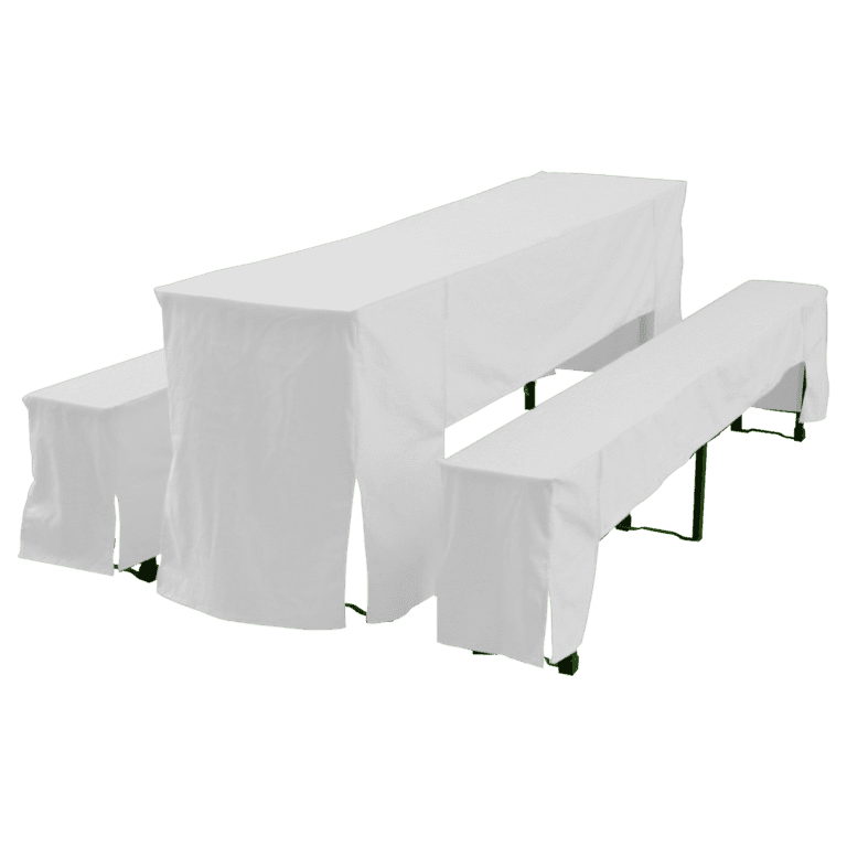 festbank hussen (set) mieten rent-a-lounge