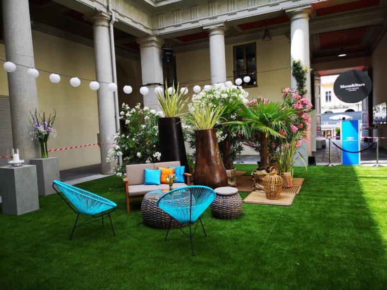 florida 2er sofa mieten rent-a-lounge 9