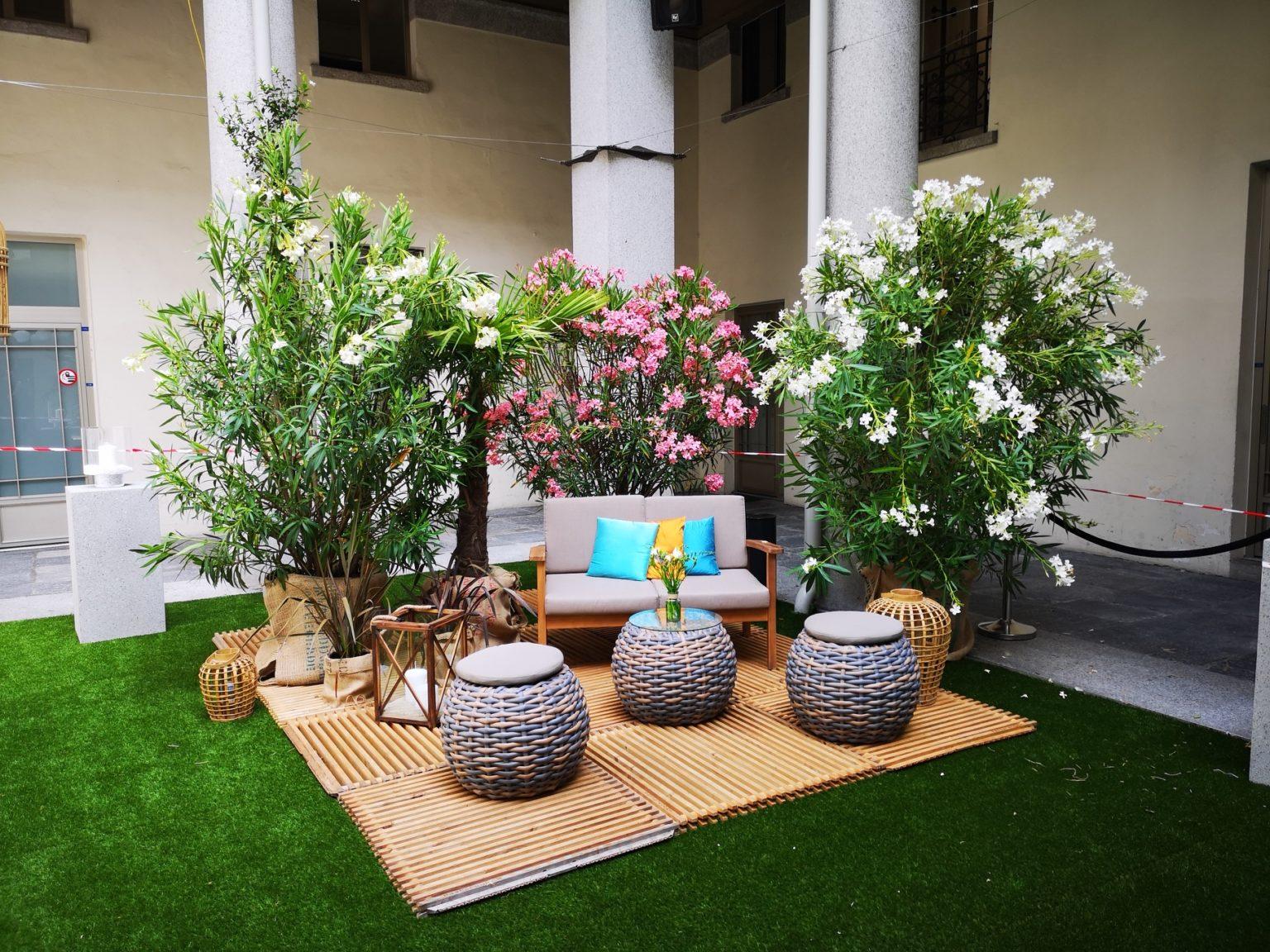 florida 2er sofa mieten rent-a-lounge 10