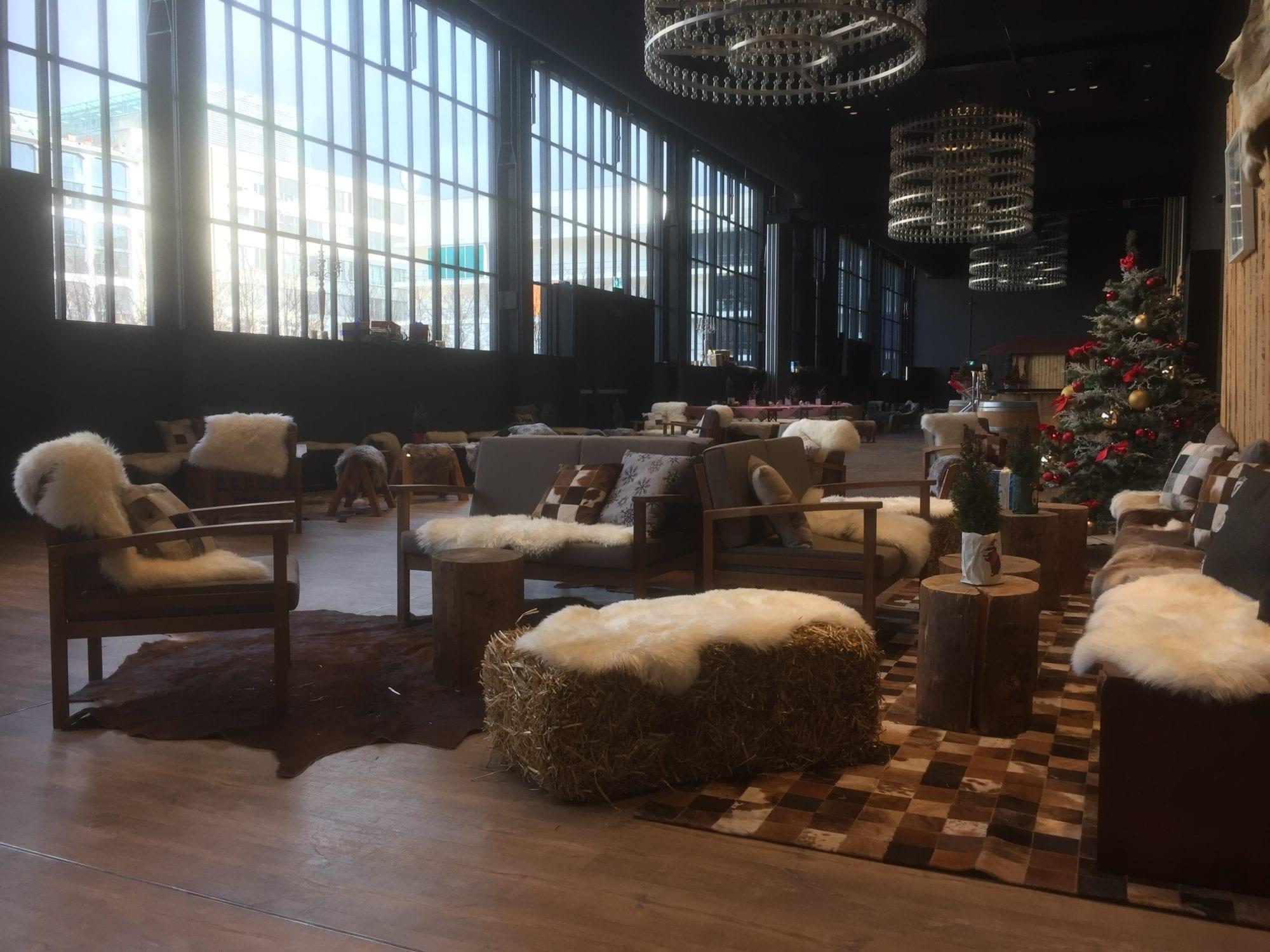 florida 2er sofa mieten rent-a-lounge