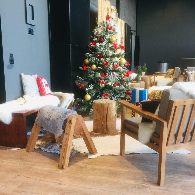 florida 2er sofa mieten rent-a-lounge 3
