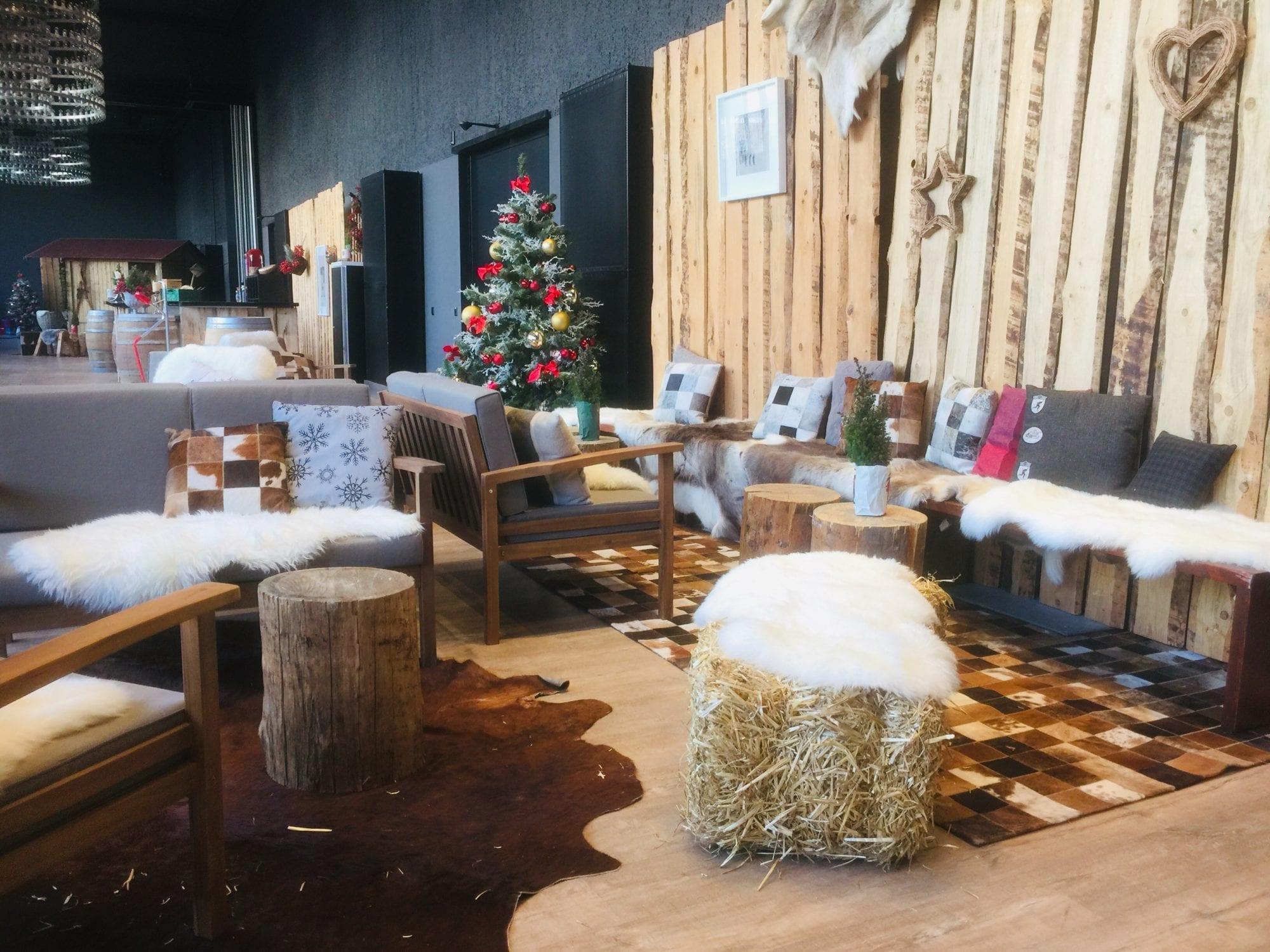 florida 2er sofa mieten rent-a-lounge 4