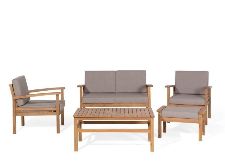 florida 2er sofa mieten rent-a-lounge 5