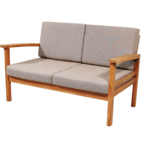 florida 2er sofa mieten rent-a-lounge 6