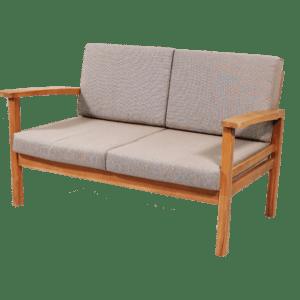 florida 2er sofa mieten rent-a-lounge 6