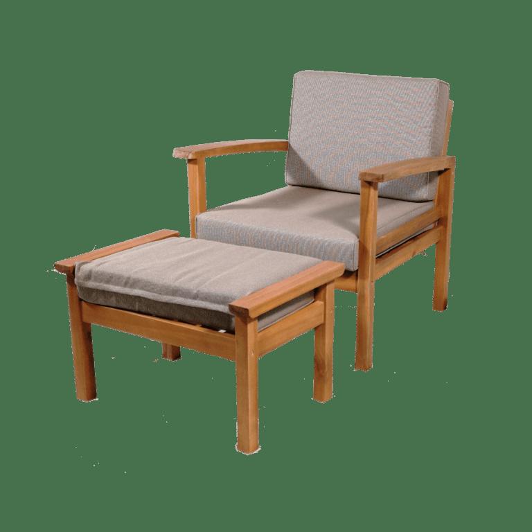 florida 2er sofa mieten rent-a-lounge 7