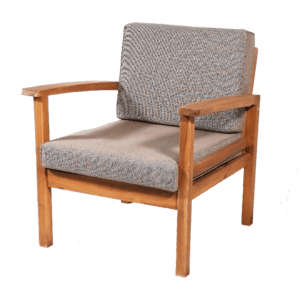 florida sessel mieten rent-a-lounge