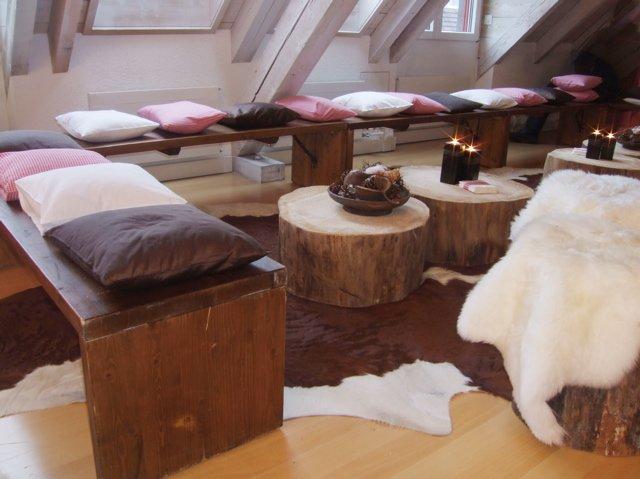gartenbank mieten rent-a-lounge 1