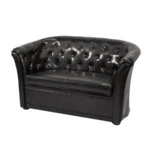 gatsby sessel mieten rent-a-lounge 3