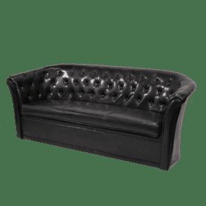 gatsby sessel (Kopie) mieten rent-a-lounge