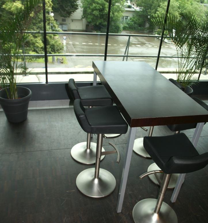 hochtisch style mieten rent-a-lounge 1