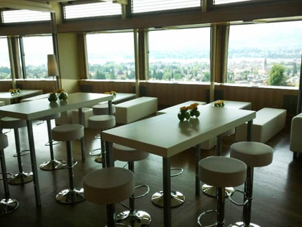 hochtisch style mieten rent-a-lounge 4