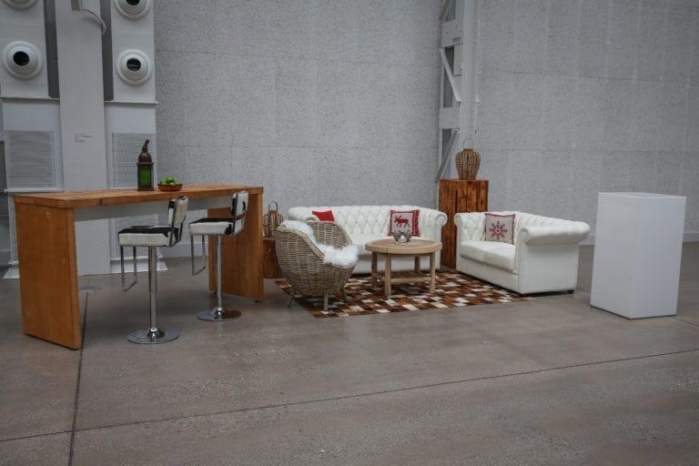 hochtisch vino mieten rent-a-lounge 2