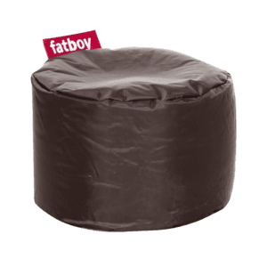 hocker fatboy mieten rent-a-lounge