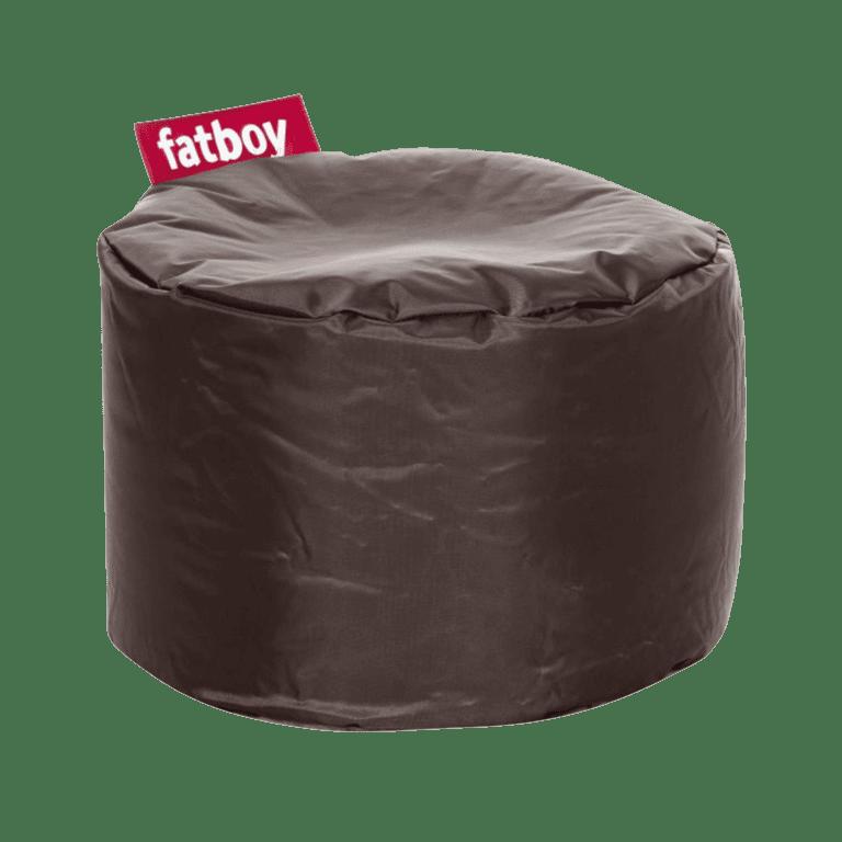 hocker fatboy mieten rent-a-lounge