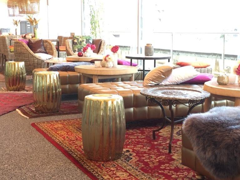 hocker gold mieten rent-a-lounge 3