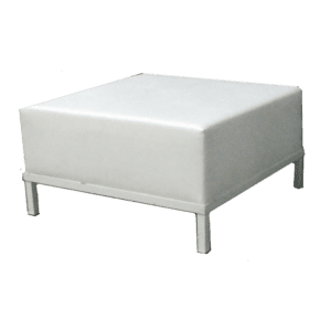 hocker xl mieten rent-a-lounge