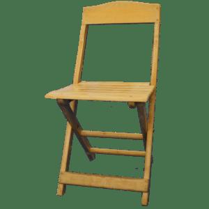 klappstuhl buche mieten rent-a-lounge