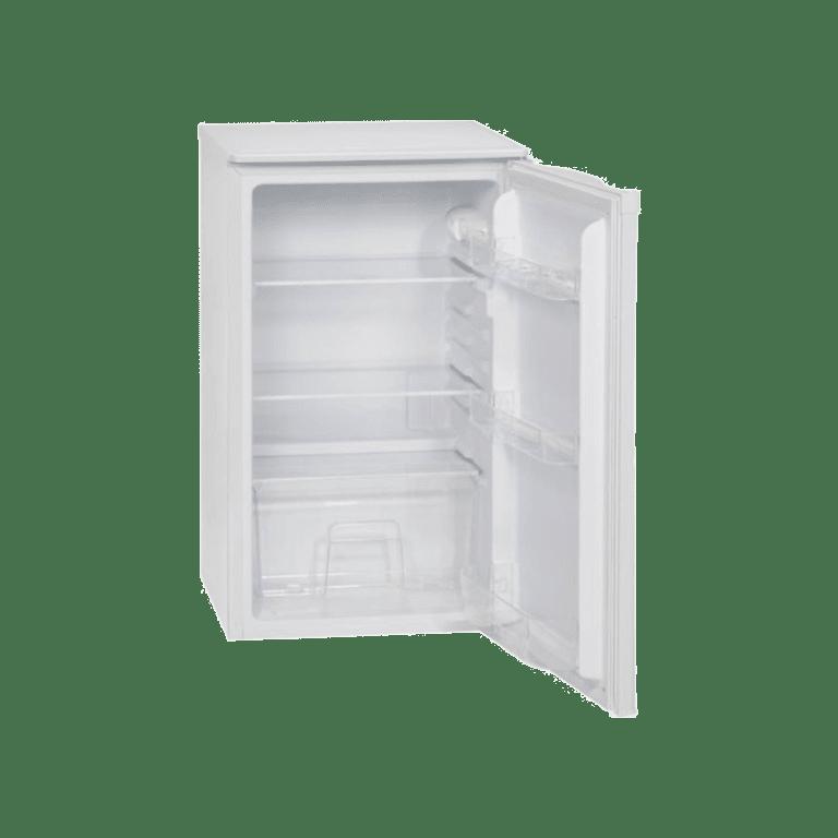 Kühlschrank 201l mieten rent-a-lounge