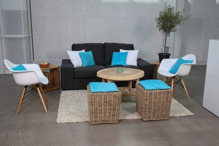lounge-tisch cube mieten rent-a-lounge 1