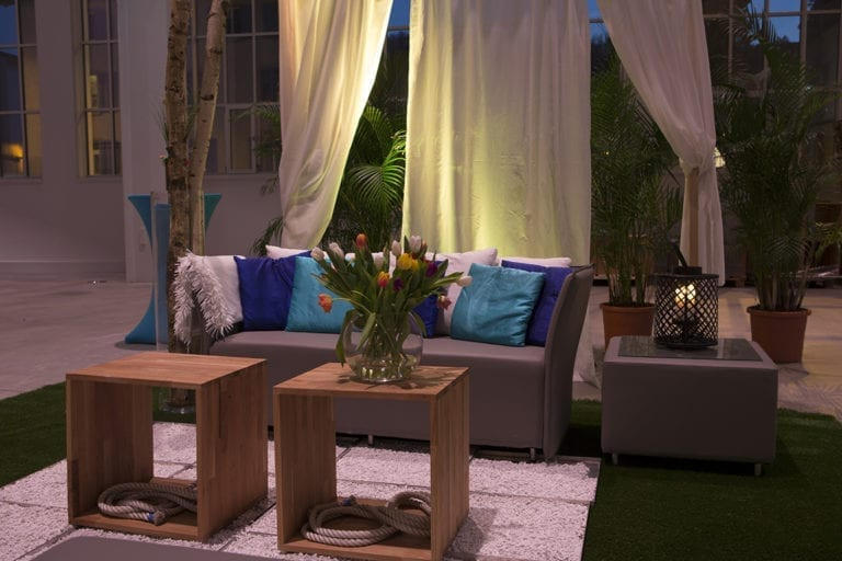 lounge-tisch cube mieten rent-a-lounge 2