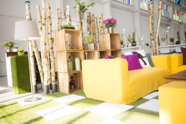 lounge-tisch cube mieten rent-a-lounge 3