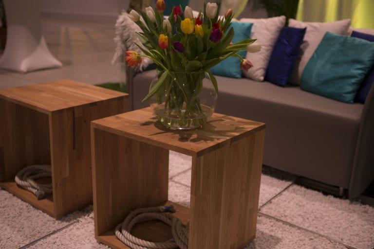 lounge-tisch cube mieten rent-a-lounge 4