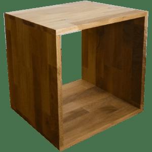lounge-tisch cube mieten rent-a-lounge 7