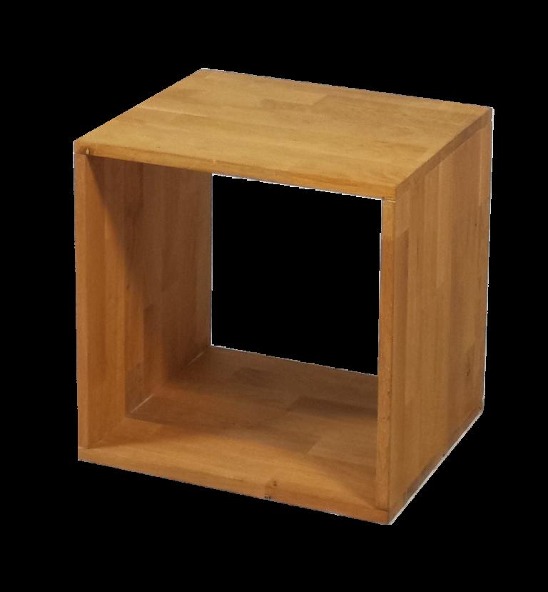 lounge-tisch cube mieten rent-a-lounge 8