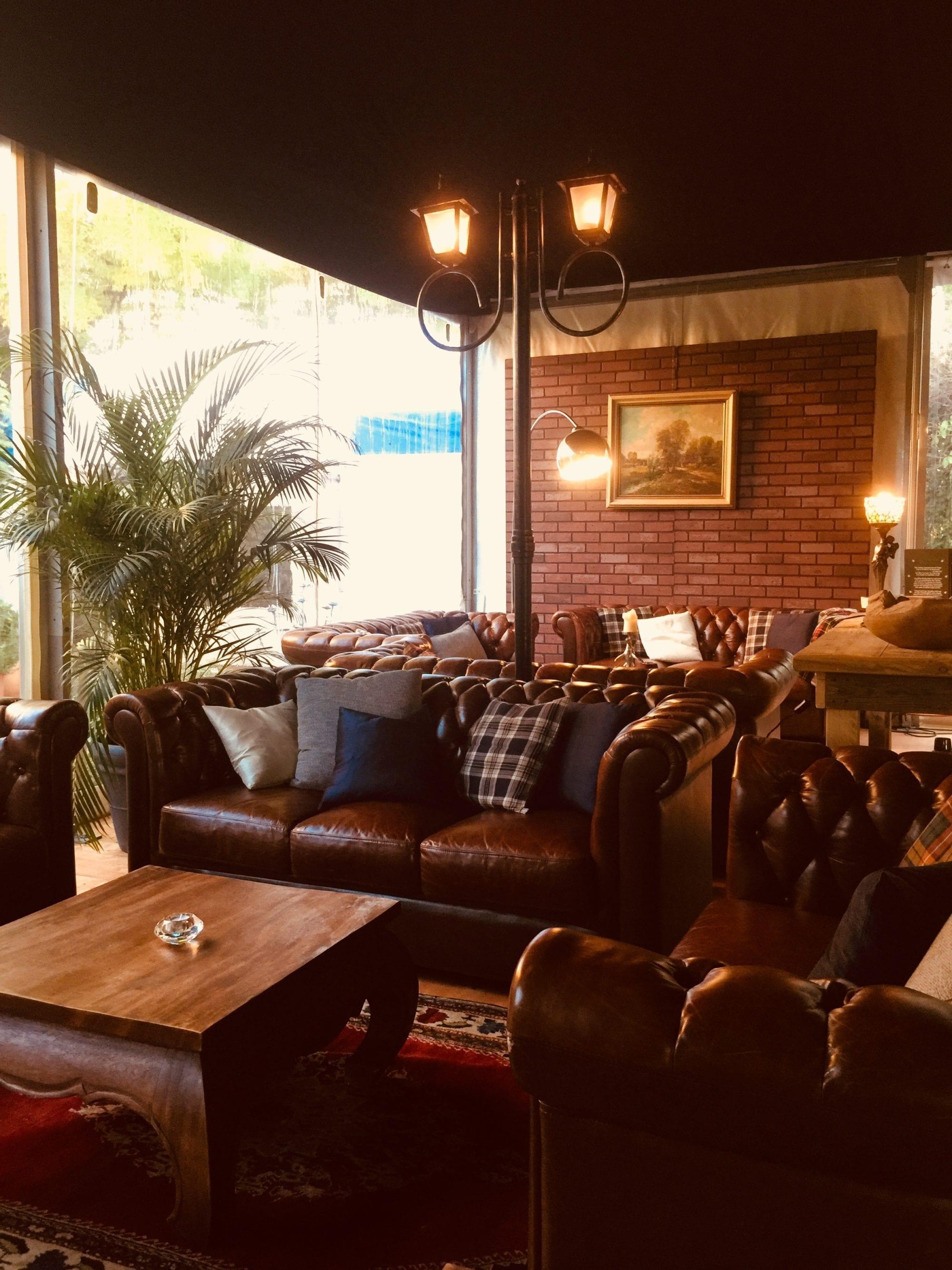 lounge-tisch opium mieten rent-a-lounge