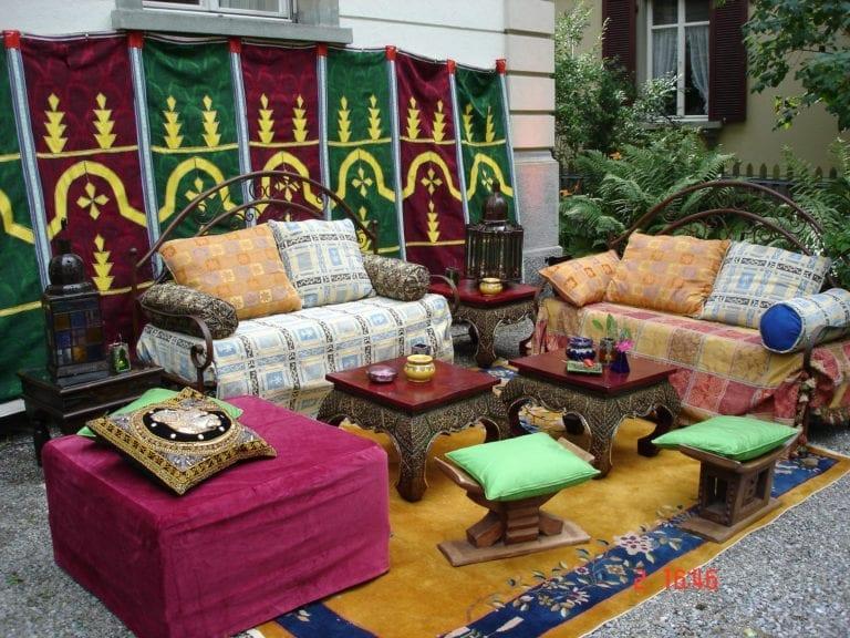 lounge-tisch opium mieten rent-a-lounge 2