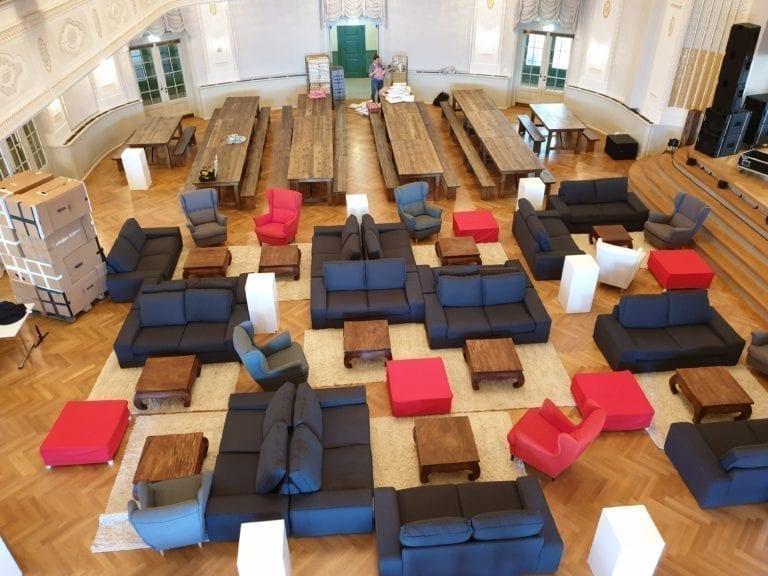 lounge-tisch opium mieten rent-a-lounge 4
