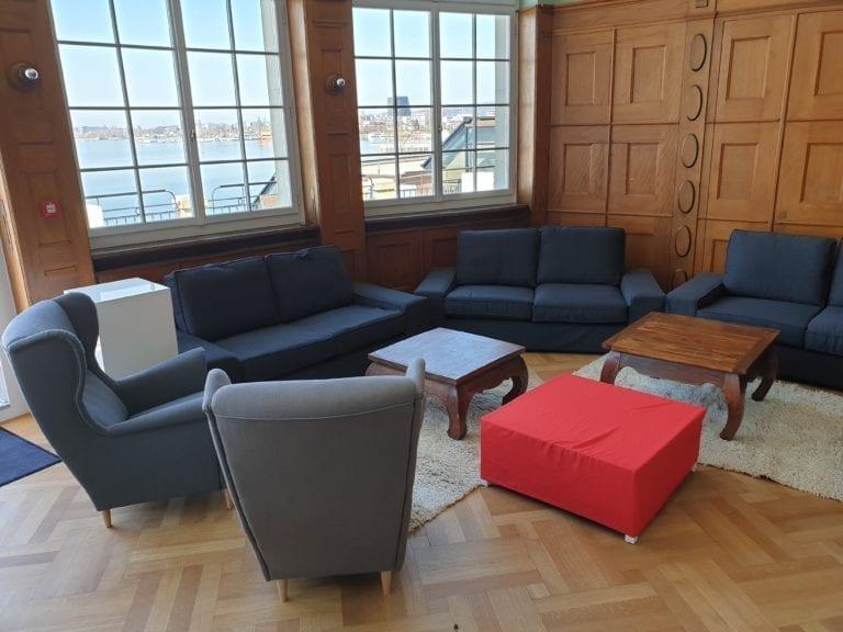 lounge-tisch opium mieten rent-a-lounge 5