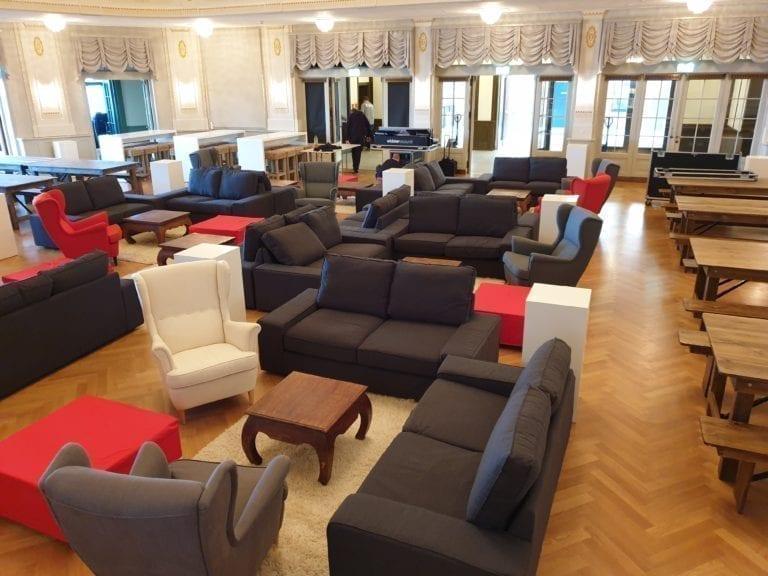 lounge-tisch opium mieten rent-a-lounge 6