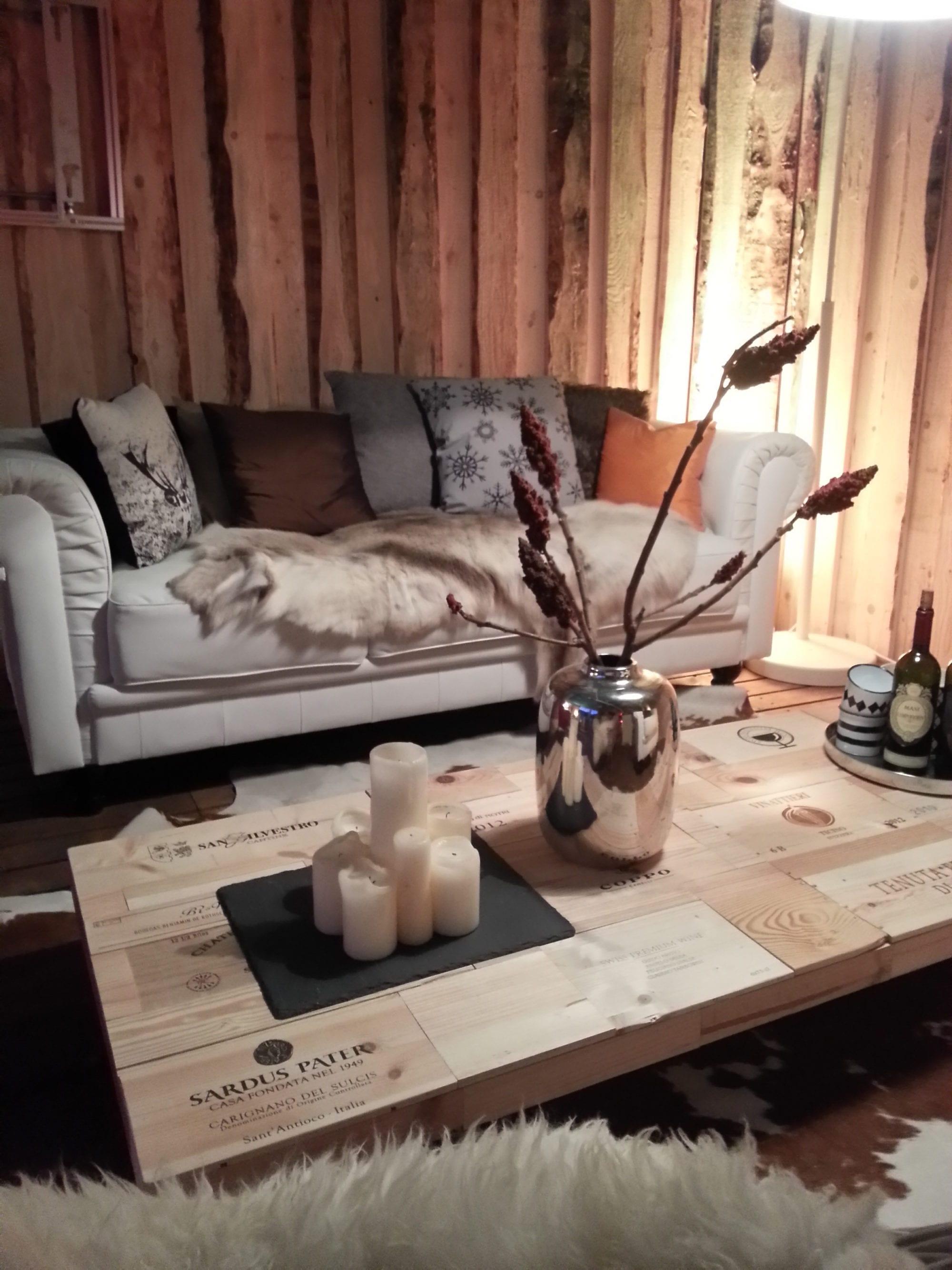 lounge-tisch vino mieten rent-a-lounge 1