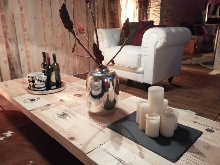 lounge-tisch vino mieten rent-a-lounge 3
