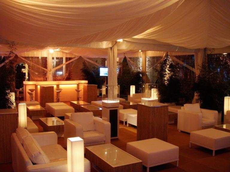 lounge-tisch zebrano mieten rent-a-lounge 1