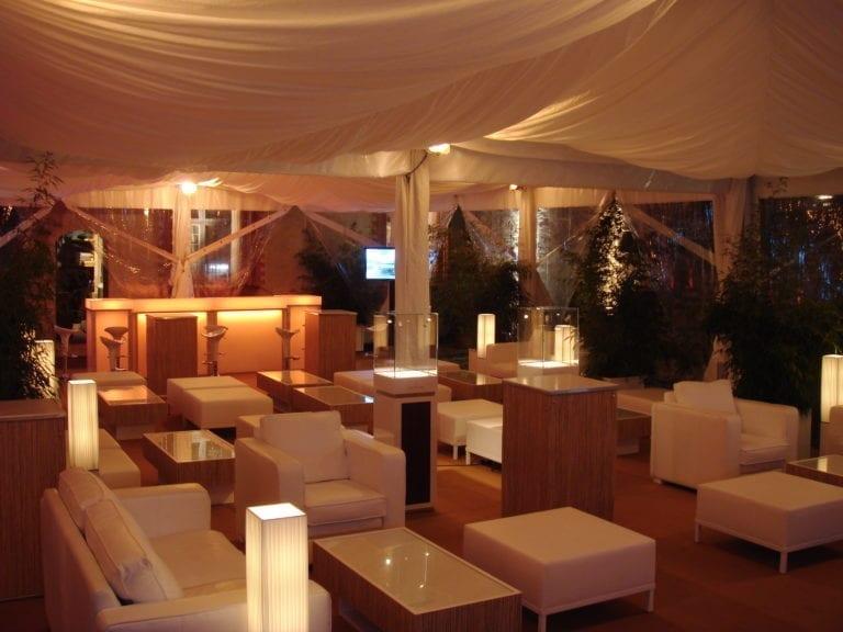 lounge-tisch zebrano mieten rent-a-lounge 5