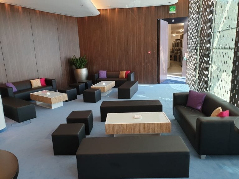 lounge-tisch zebrano mieten rent-a-lounge 6